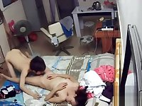 Incredible adult movie Small Tits watch show