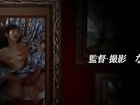 Japanese couple first time (cuckold movie)