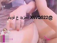 sex arab cam Paltalk Part4