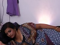 Indian Red Light Randi Hot Short Film Uncensored2