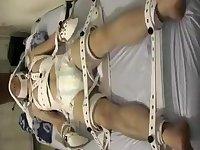 slavery diaper medical