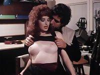 vintage porn scene from 70s