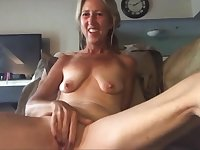 Top 5 Mommy Masturbation Video