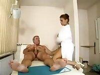 Doctor_Elena_Fuck_Older_Patient