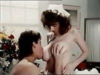 Busty Belle Nurse