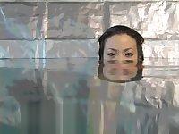 Underwater 33