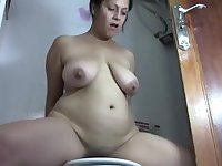 Crazy xxx clip Pissing try to watch for , take a look