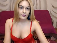 horny stepmom getting undressed on cam live
