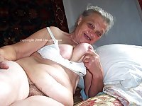 OmaGeiL Showoff of best Housewife Pictures Online