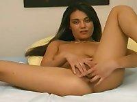 Astonishing porn scene Indian wild full version