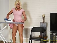 StepMommy Shows Her True Taboo Colors
