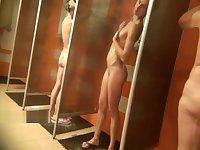 ShowerSpyCameras 0425