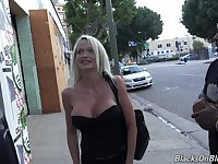 Crazy adult video Creampie watch like in your dreams