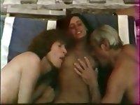 Les Belles-soeurs (1977)